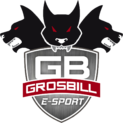 GrosBill Esportlogo square.png