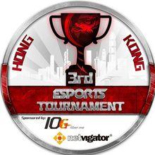 Hong kong esport tournament seaon 3.jpg