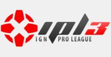 IPL3 Banner.png