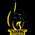 Adonis Esportslogo square.png