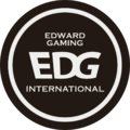 EDG.Assassinatelogo square.png