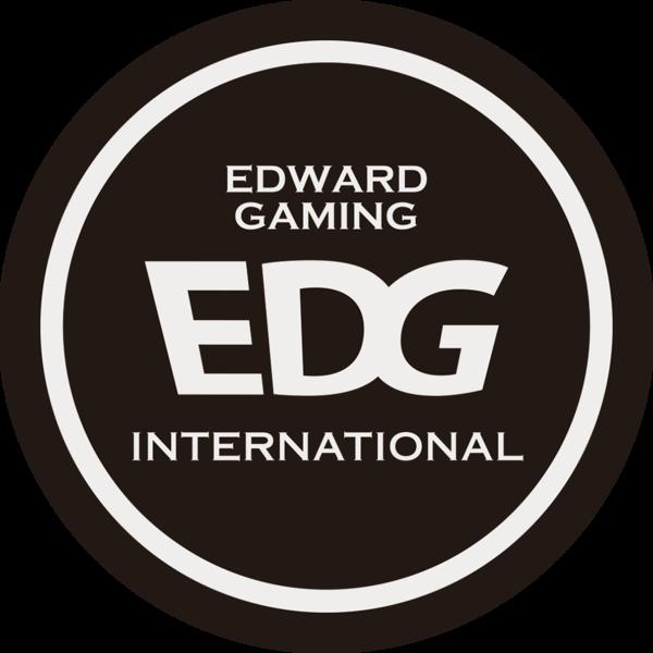 File:EDward Gaminglogo square.png