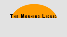 Morningliquid-logo.png