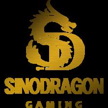 SinoDragon Gaminglogo square.png
