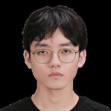 TESC yuyanjia 2019 Split 2.png