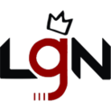 Team Legionlogo square.png