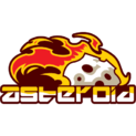 Asteroid Esportslogo square.png