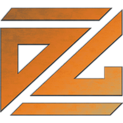 DatZit Gaming Firelogo square.png
