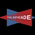 False Facade Gaminglogo square.png