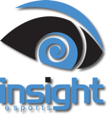 InsightEsports.png