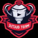 JutJub Teamlogo square.png