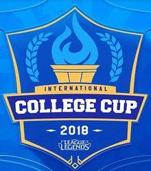LICC 2018 logo.jpg