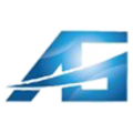 Azure Gaminglogo square.png