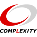 CompLexity Gaminglogo square.png