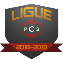 Logo ligue PCS 2018 2019.png