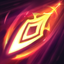 Radiant Blast.png