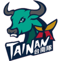 Team Tainanlogo square.png
