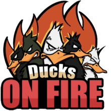 Ducks on Firelogo square.png