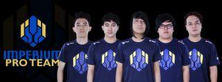 Imperium Pro Team Roster 2017 Summer Season.jpg
