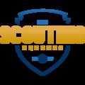 NASG 2019 logo.png