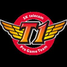 SK Telecom T1logo square.png