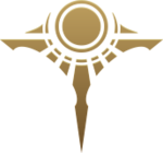 Shurima Crest.png