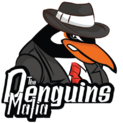 The Penguins Mafialogo square.png