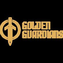 Golden Guardianslogo profile.png