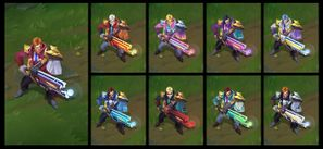 Graves Screens 9.jpg