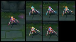 MissFortune Screens 4.jpg