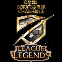 OMEN Eurogamer LoL Challenge.png