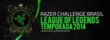 RazerChallengeBrasilS2.jpg