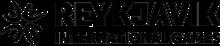 Reykjavik International Games 2019 Logo.png