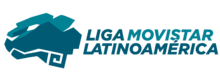 Liga Movistar Latinoamérica.png