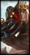 Skin Loading Screen High Noon Jhin.jpg