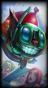 Skin Loading Screen Pool Party Ziggs.jpg