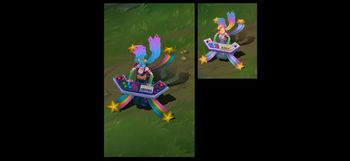 Sona Screens 5.jpg