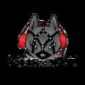 SwestiC logo.png