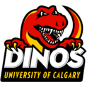 University of Calgarylogo square.png