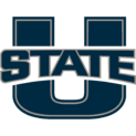 Utah State Universitylogo square.png