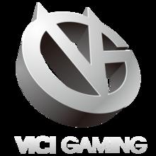 Vici Gaming oldlogo square.png