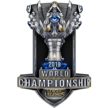 Worlds 2018.png