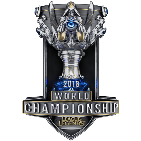 File:Worlds 2018.png