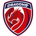 Dragons E.C.logo square.png