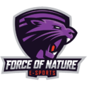 Force Of Naturelogo square.png