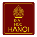 Hanoi Universitylogo square.png