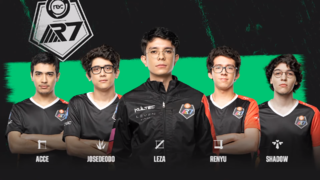 Rainbow7 Roster 2020 Opening.png