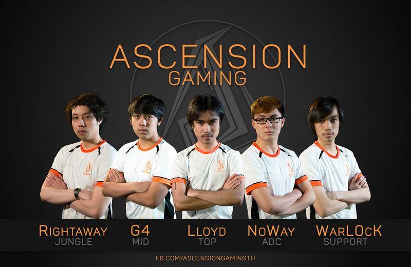 File:Ascension Gaming Team Roster.jpg