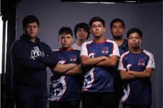 Azules Academy Team 2020.png