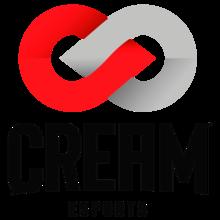 Cream Esportslogo square.png